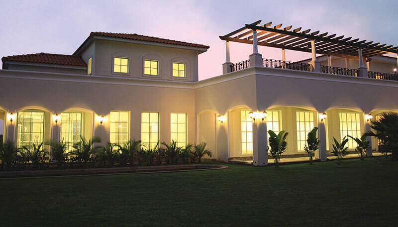 Why Should you Invest in a Villa in Mohali?