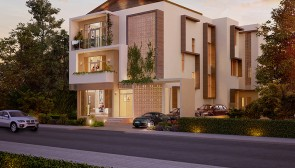Increasing Preferences for Residential Units with Ample Green Spaces in Mohali