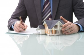 Steps Involved in Property Registration in Mohali
