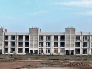 Features That Make Mohali an Ideal Option for Real-Estate Investors