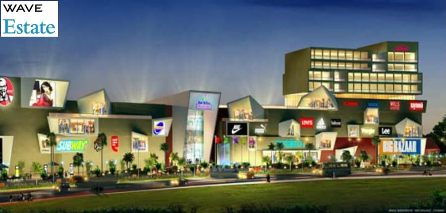 5 Things To Consider When Choosing Office Space In Mohali Wave Estate Blog News About Real Estate Projects In India