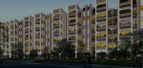 Land or Apartment: What to Buy in Mohali?