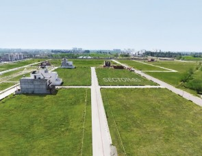 How to Make the Perfect Choice for Plots in Mohali?