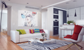 Dos and Don'ts that you Must Know for Home Décor