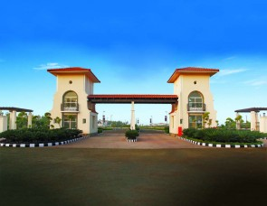 Factors Boosting the Realty Segment in Mohali