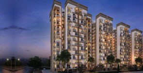 Choose your Dream Home in the Beautiful City of Mohali