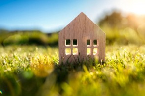 5 Unparrallelled Benefits Of Investing In Plots