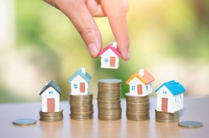 5 Reasons Why Buying A House Is Better Than Renting